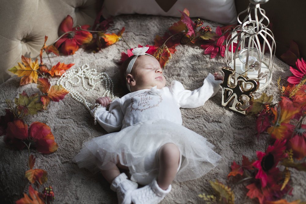 RosewoodWeddingPhotos-TorontoNewbornPhotographer-TorontoFamilyPhotographer-TorontoDocumentaryPhotographer-Newborn