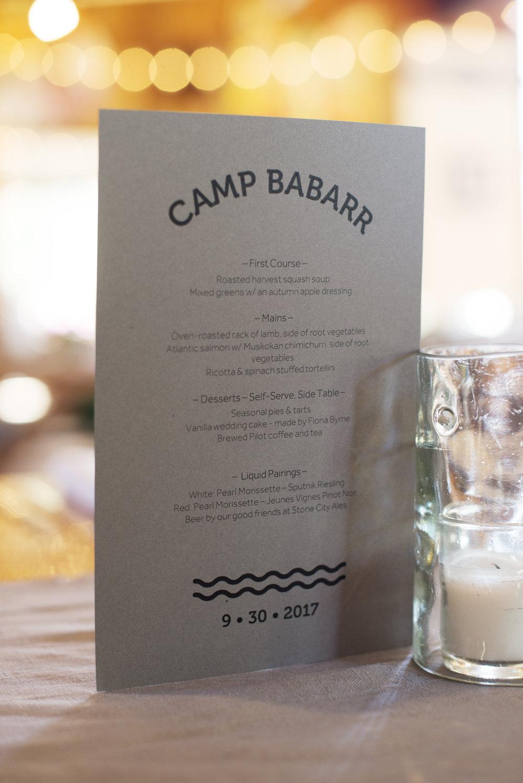 CampBabarr-45.JPG