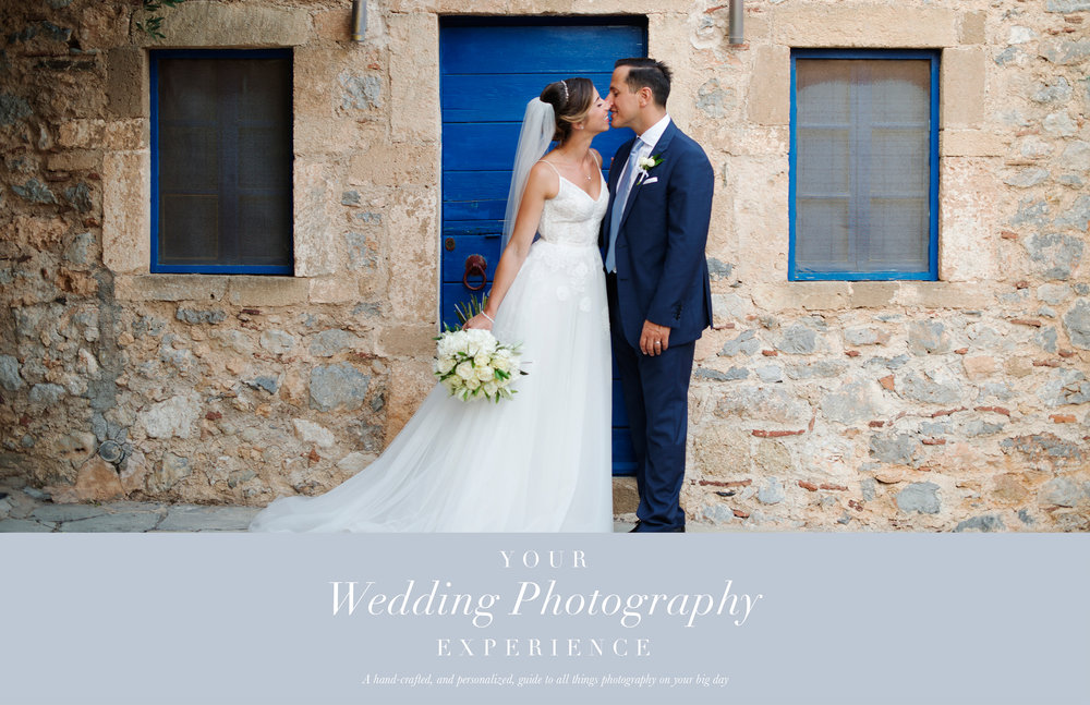 RosewoodWeddingPhotos-WeddingGuide-Greece-DestinationWedding-2018