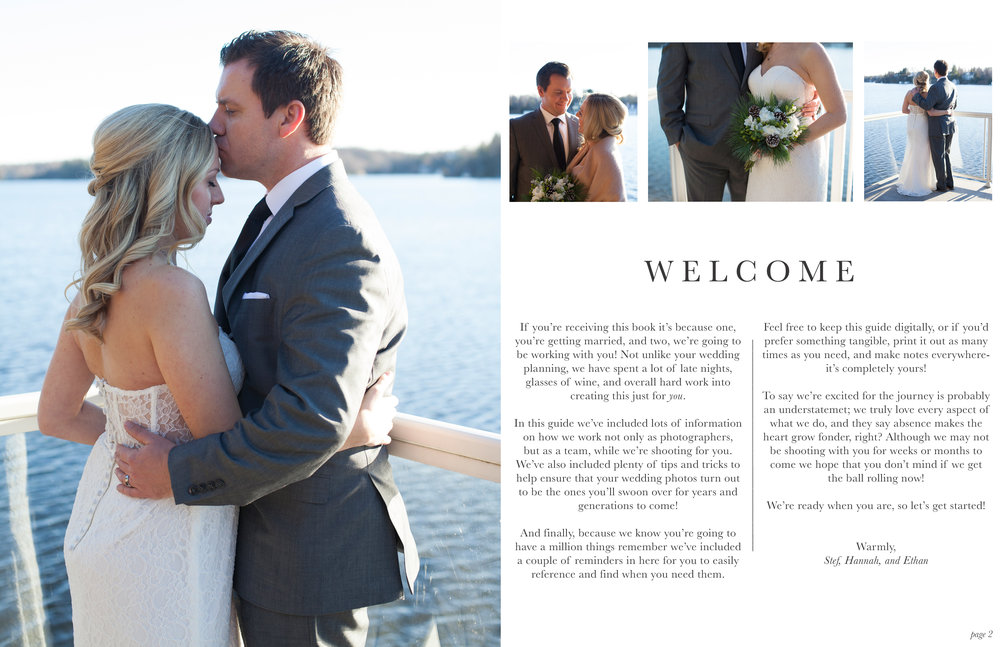 RosewoodWeddingPhotos-WeddingGuideBook2018-WeddingGuide-Preview