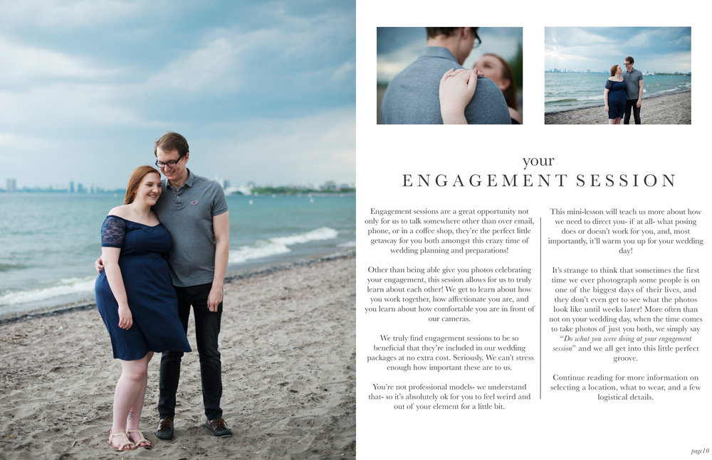 RosewoodWeddingPhotos-WeddingGuideBook2018-WeddingGuide-Preview4