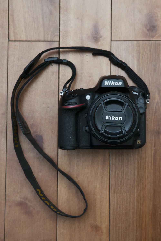 RosewoodWeddingPhotos-WIYB-NikonD800-WhatsInYourBag-CameraBag-3.JPG