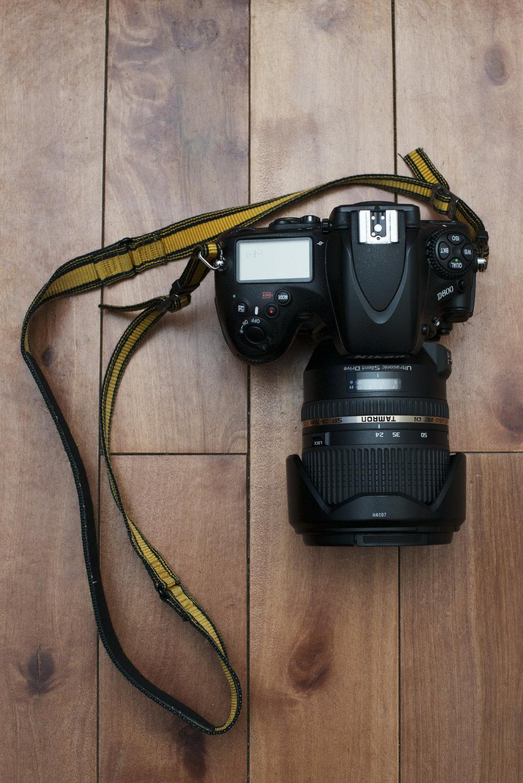 RosewoodWeddingPhotos-WIYB-NikonD800-WhatsInYourBag-CameraBag-8.JPG