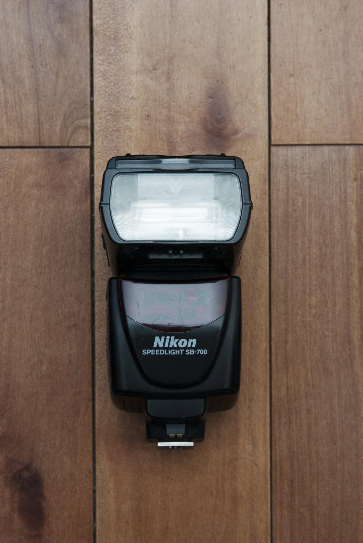 RosewoodWeddingPhotos-WIYB-NikonD800-WhatsInYourBag-CameraBag-5.JPG
