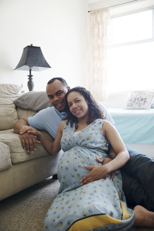 Steph-Maternity-28.JPG