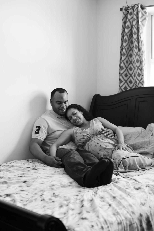 Steph-Maternity-66.JPG