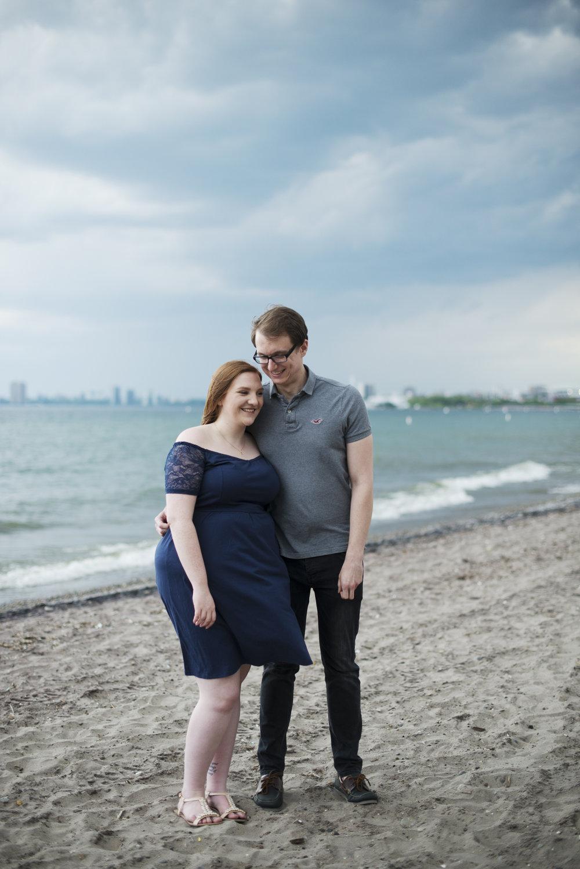 RosewoodWeddingPhotos-RachelChris-TorontoIslands-TorontoEngagement-Engagement-moodyengagement-HanlansPoint-EngagementClothing