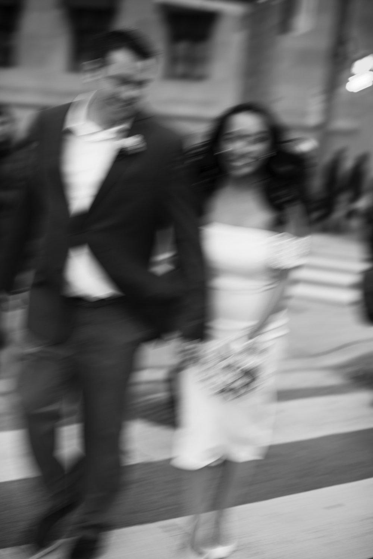 RosewoodWeddingPhotos-TorontoWeddingPhotographer-WeddingPhotography-Elopement-TorontoElopement-FairmontRoyalYork-Elope-TorontoElopementPhotographer-CityHallWedding
