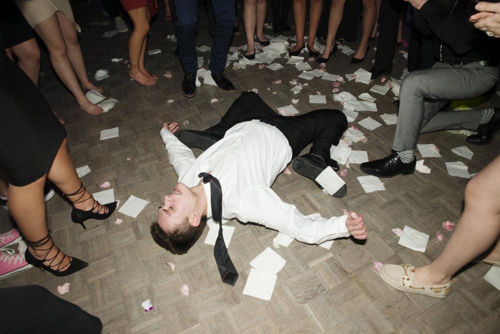 RosewoodWeddingPhotos-TorontoWeddingPhotographer-WeddingPhotography-CrystalFountainEventVenue-Markham-TorontoEvent-Reception-Dancing-GreekDancing