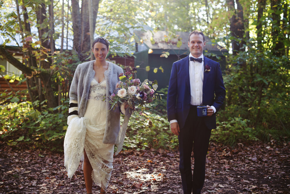 RosewoodWeddingPhotos-CampBabarr-CampManitou-ParrySound-Campwedding-SweetWoodruff