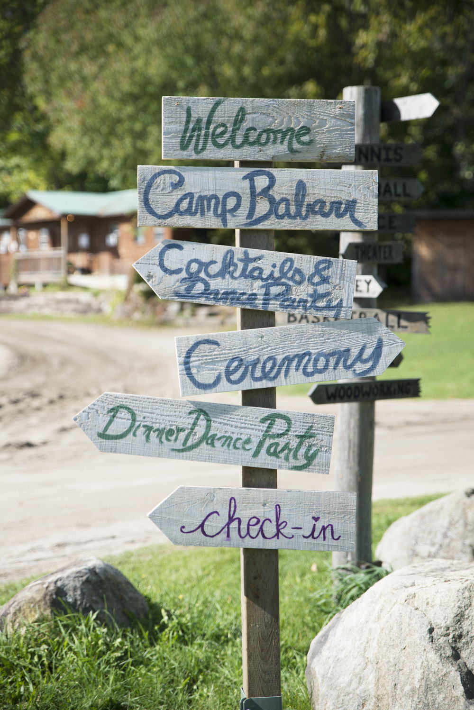 RosewoodWeddingPhotos-ParrySound-CampManitou-CampWedding-CampBabarr-SweetWoodruff
