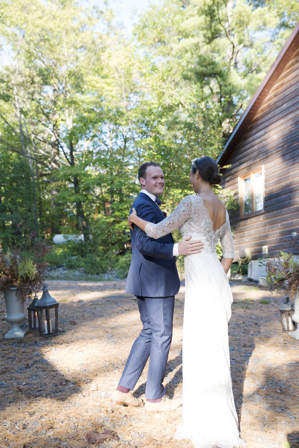 RosewoodWeddingPhotos-ParrySound-CampManitou-CampWedding-CampBabarr-SweetWoodruff