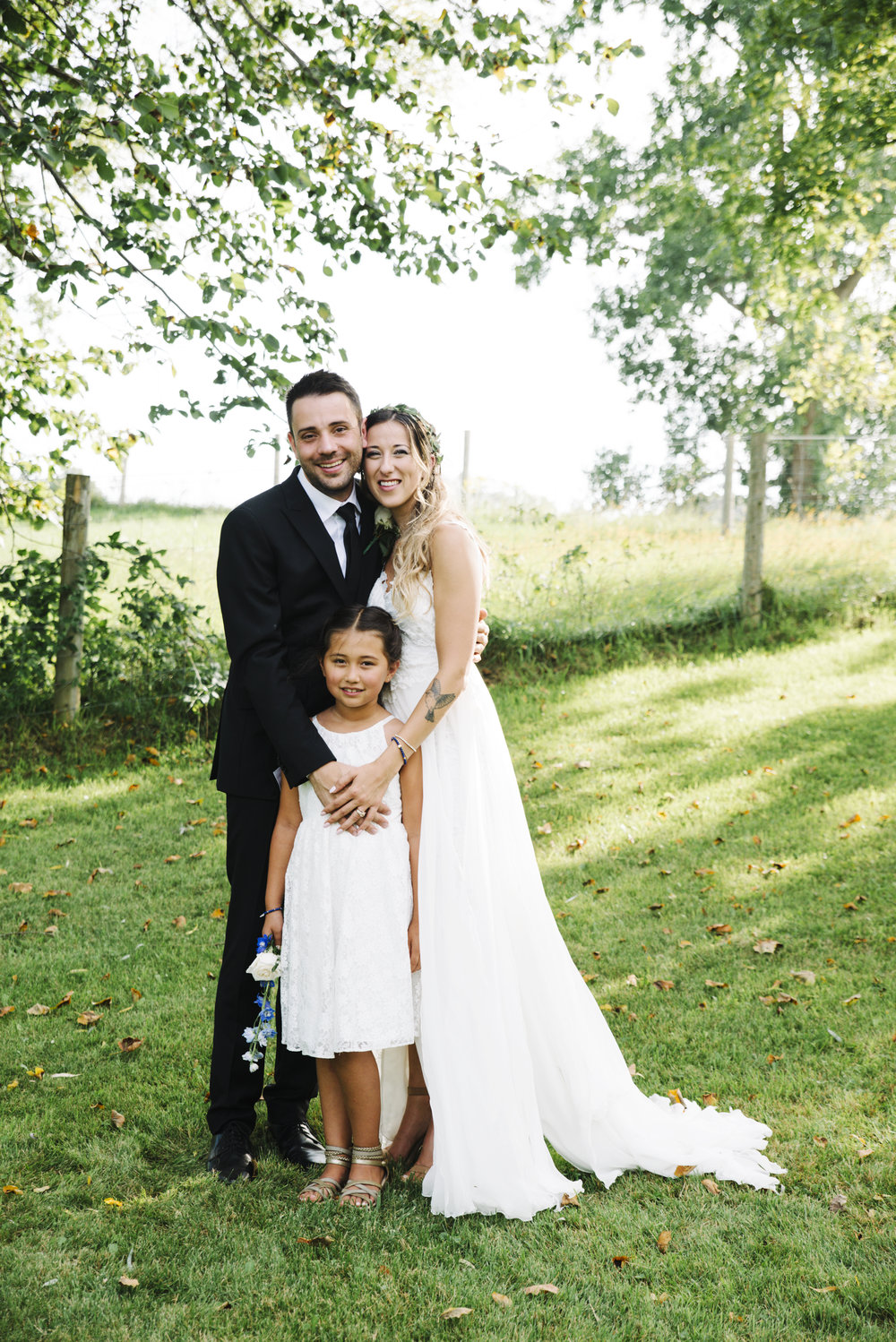 RosewoodWeddingPhotos-LondonWedding-KylieAlex-1435-SelfishThings-BohoFarmWedding-Family