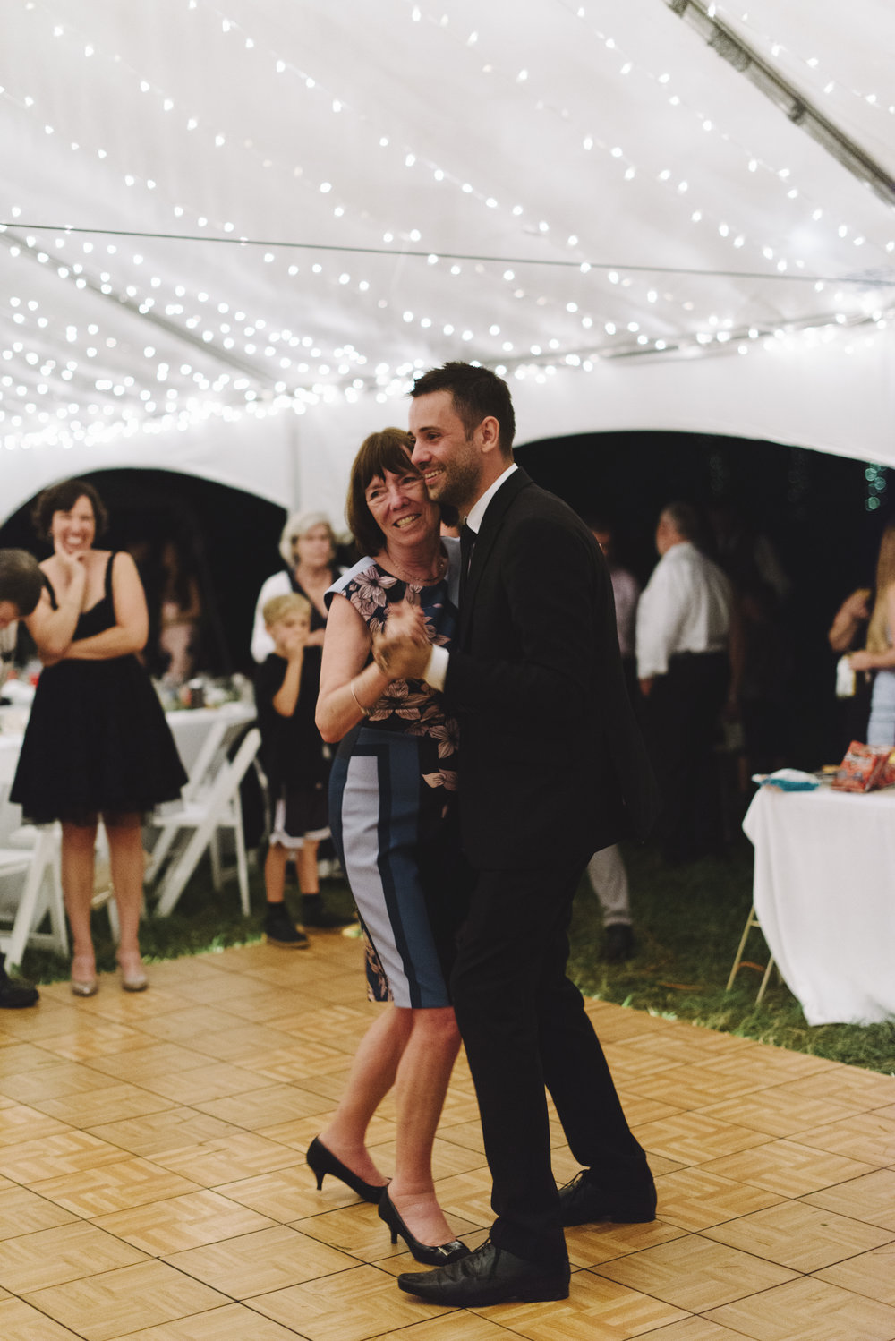 RosewoodWeddingPhotos-LondonWedding-KylieAlex-1435-SelfishThings-BohoFarmWedding-FirstDance-MotherSonDance