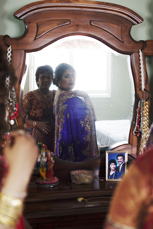 RosewoodWeddingPhotos-HinduWedding-Markham-IndianWedding-TorontoHinduWeddingPhotographer
