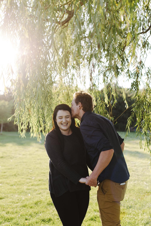 RosewoodWeddingPhotos-PortCredit-Engagement-Sunset-Mississauga-PortCreditEngagement-SunsetEngagement