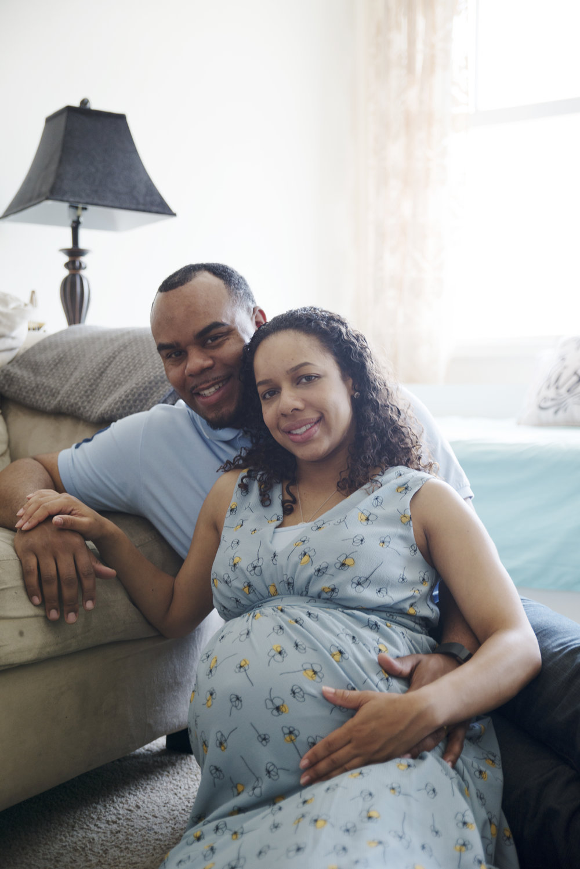 RosewoodWeddingPhotos-Family-Toronto-Maternity-TorontoMaternityPhotographer-TorontoFamilyPhotographer-POC