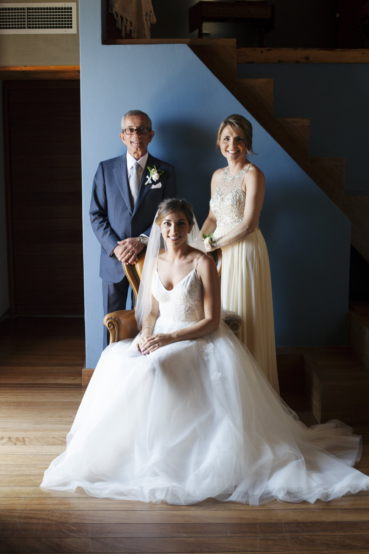 RosewoodWeddingPhotos-DestinationWeddingPhotographer-Greece-Monemvasia-DestinationWedding-WeddingsinGreece-GreekWedding
