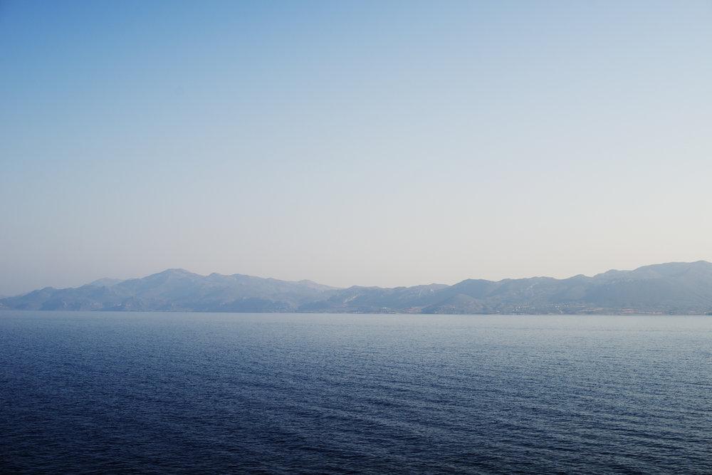RosewoodWeddingPhotos-DestinationWeddingPhotographer-Greece-Monemvasia-DestinationWedding-WeddingsinGreece