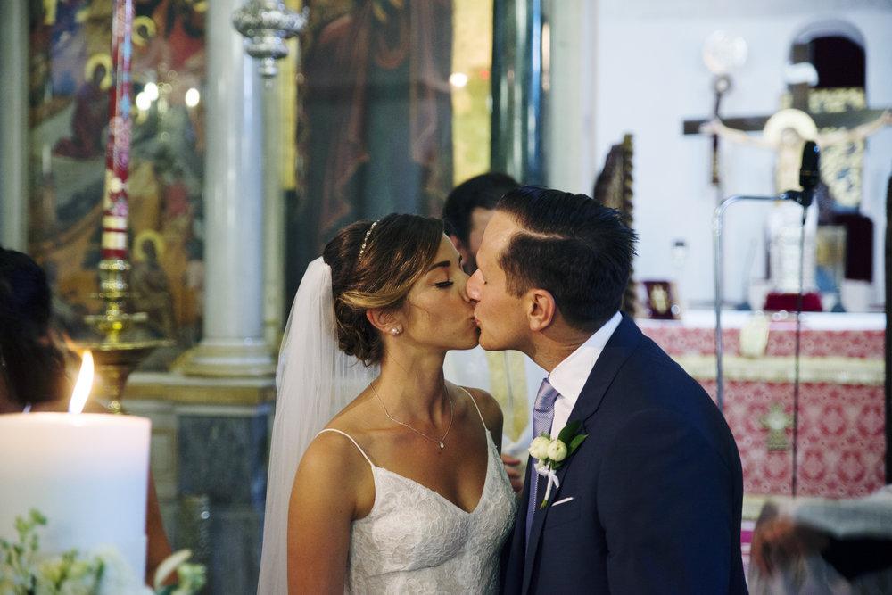 RosewoodWeddingPhotos-DestinationWeddingPhotographer-Greece-Monemvasia-DestinationWedding-WeddingsinGreece-GreekWedding-GreekOrthodoxWedding