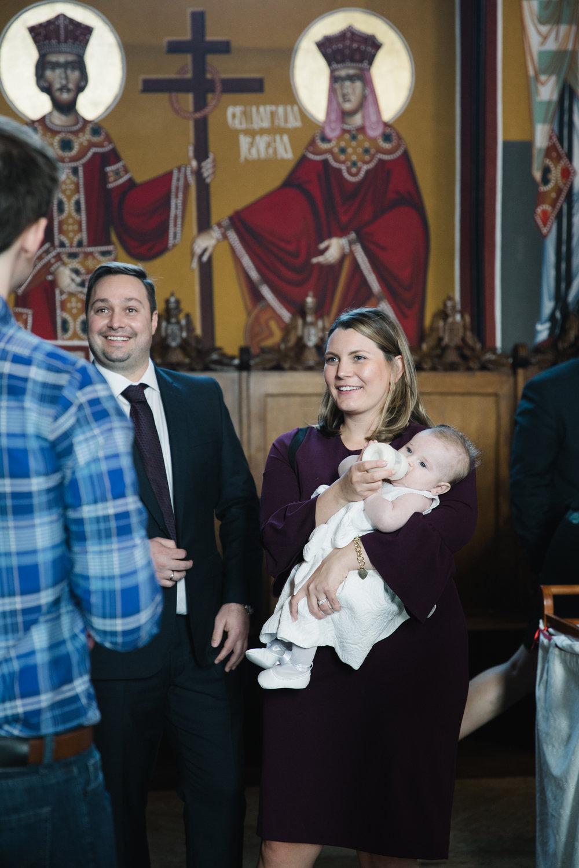 RosewoodWeddingPhotos-TorontoPhotographer-Baptism-SerbianBaptism-DocumentaryPhotographer-LifestylePhotography
