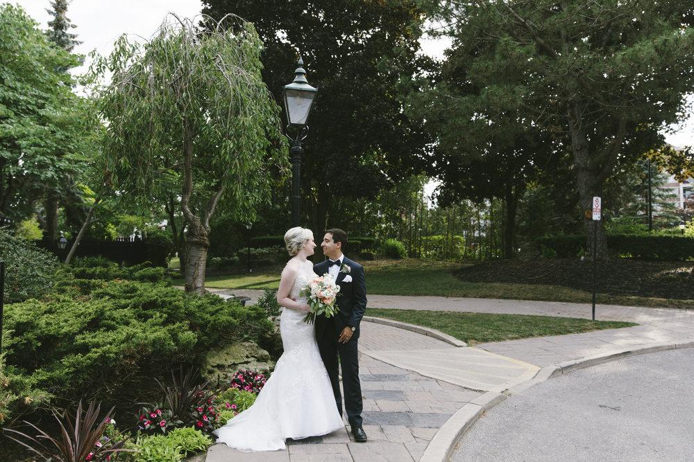 RosewoodWeddingPhotos-TheOldMill-TorontoWeddingPhotographer-DocumentaryWeddingPhotographer-TorontoWedding