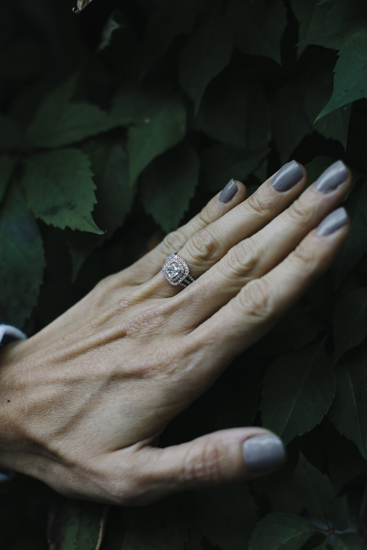 JanessaLes-Engagement-142.JPG