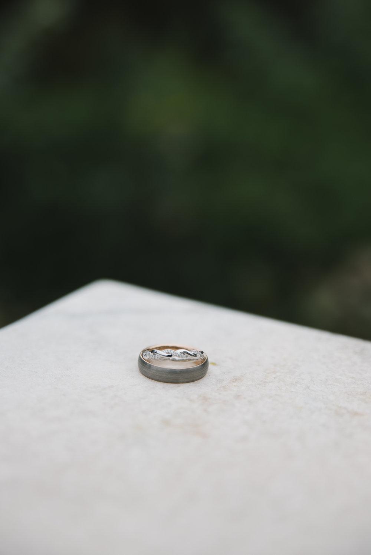 MariaMatt-Wedding-9.JPG
