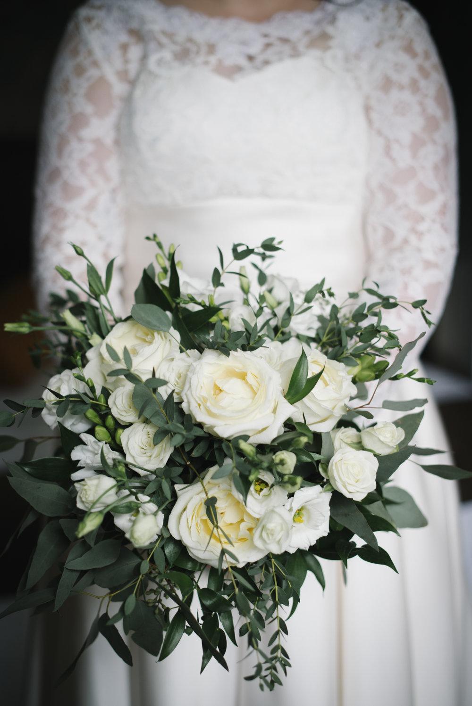 MariaMatt-Wedding-14.JPG