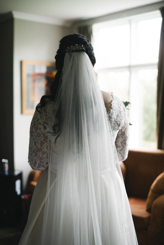 MariaMatt-Wedding-16.JPG