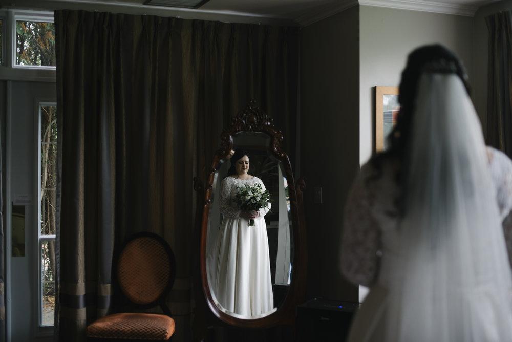 MariaMatt-Wedding-19.JPG