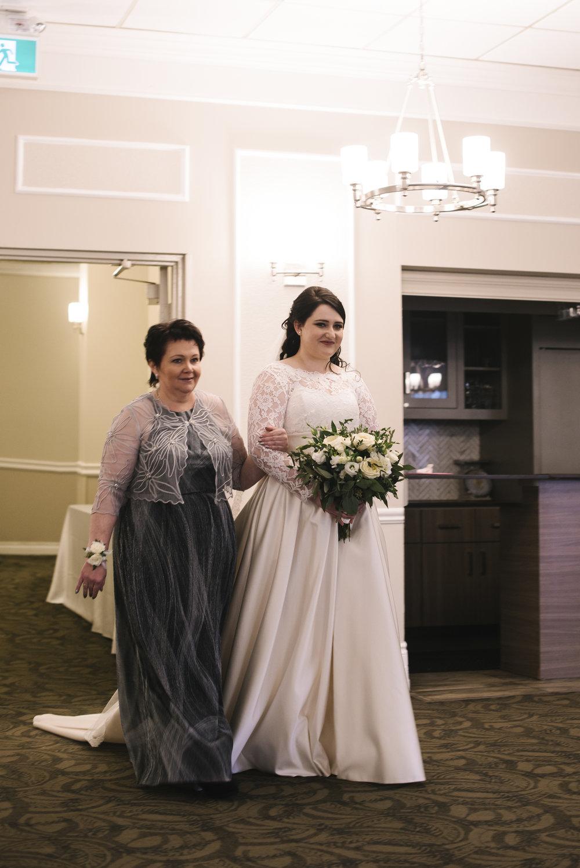 MariaMatt-Wedding-37.JPG