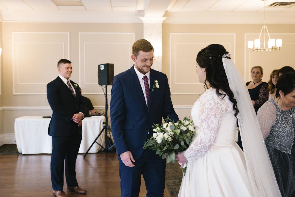 MariaMatt-Wedding-46.JPG
