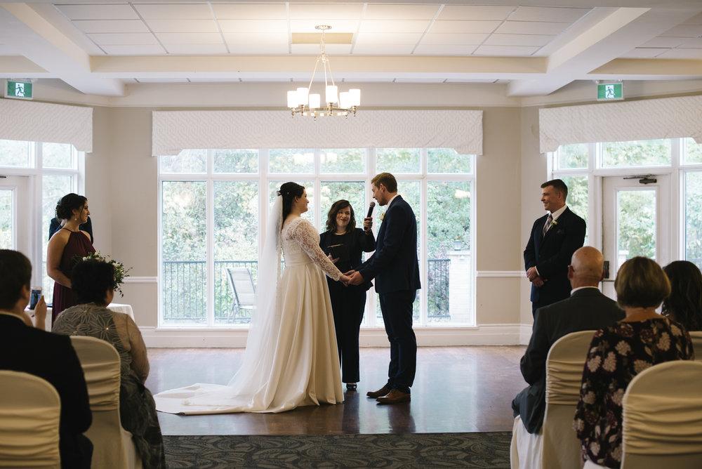 MariaMatt-Wedding-54.JPG
