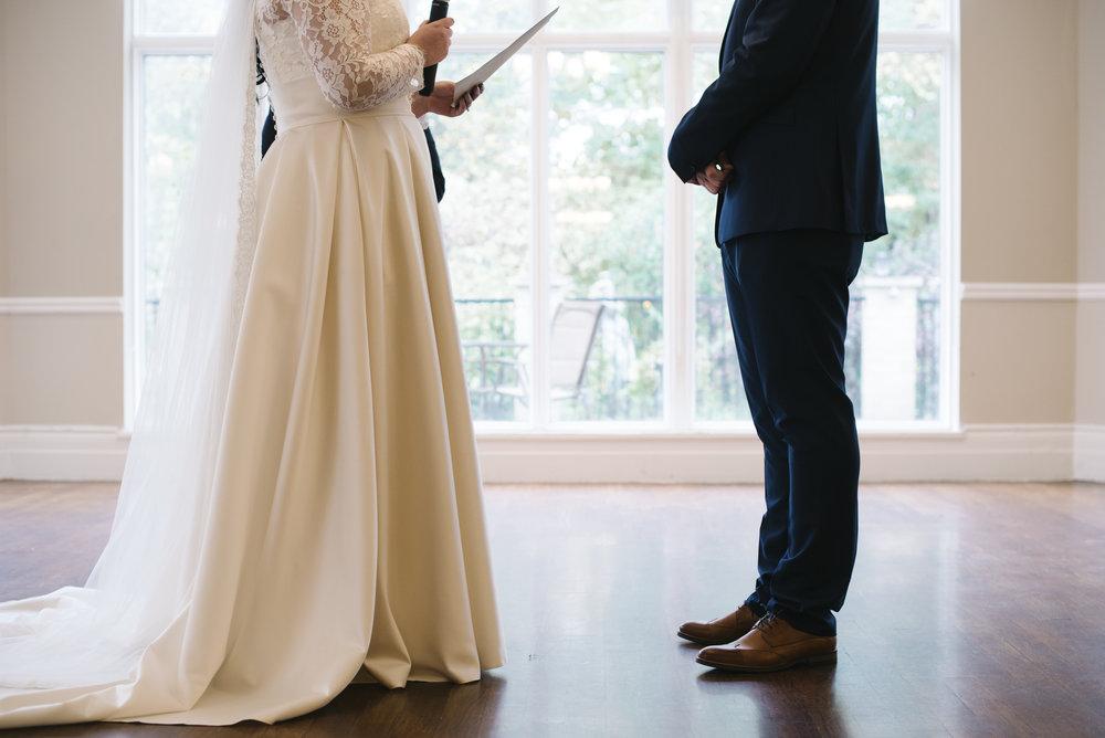 MariaMatt-Wedding-66.JPG