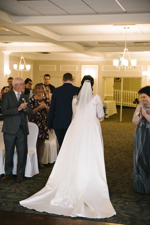 MariaMatt-Wedding-90.JPG
