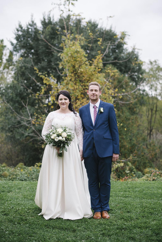 MariaMatt-Wedding-132.JPG