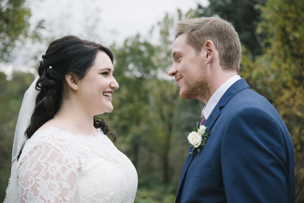 MariaMatt-Wedding-140.JPG