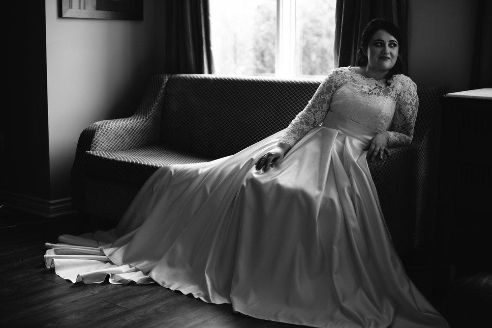 MariaMatt-Wedding-154.JPG