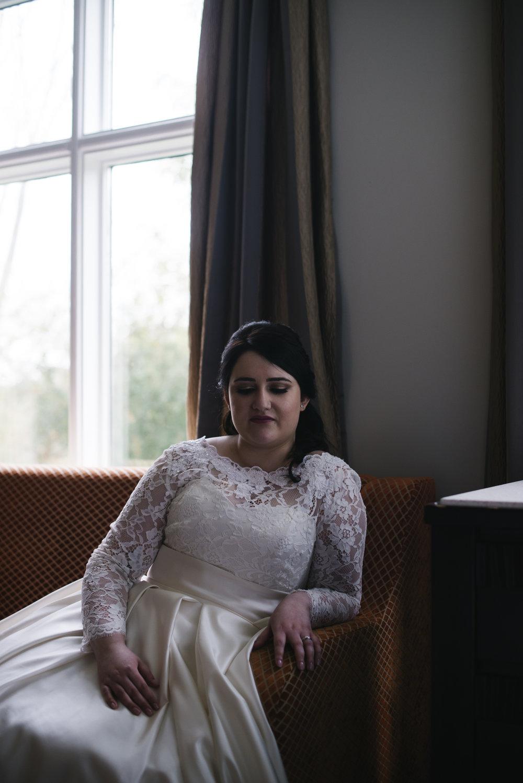 MariaMatt-Wedding-157.JPG
