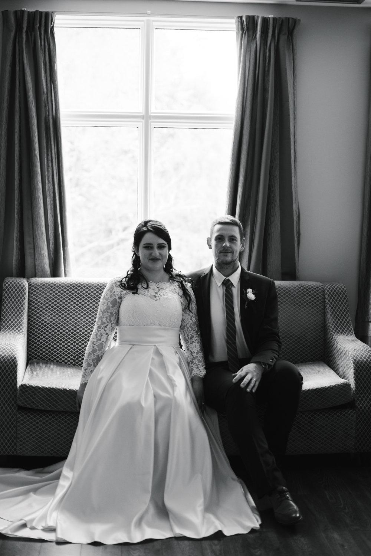 MariaMatt-Wedding-170.JPG