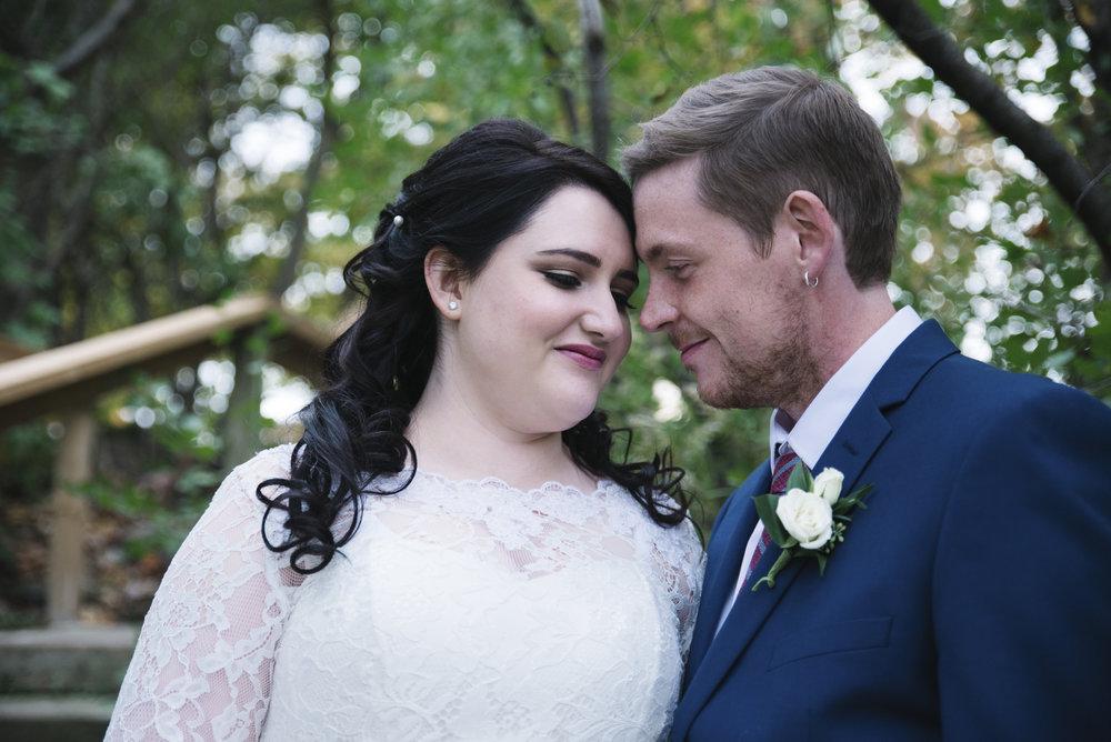 MariaMatt-Wedding-174.JPG