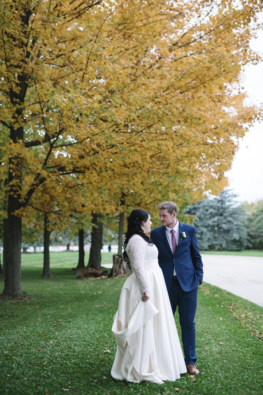 MariaMatt-Wedding-186.JPG