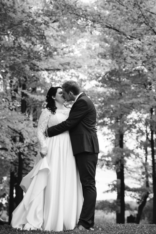 MariaMatt-Wedding-192.JPG