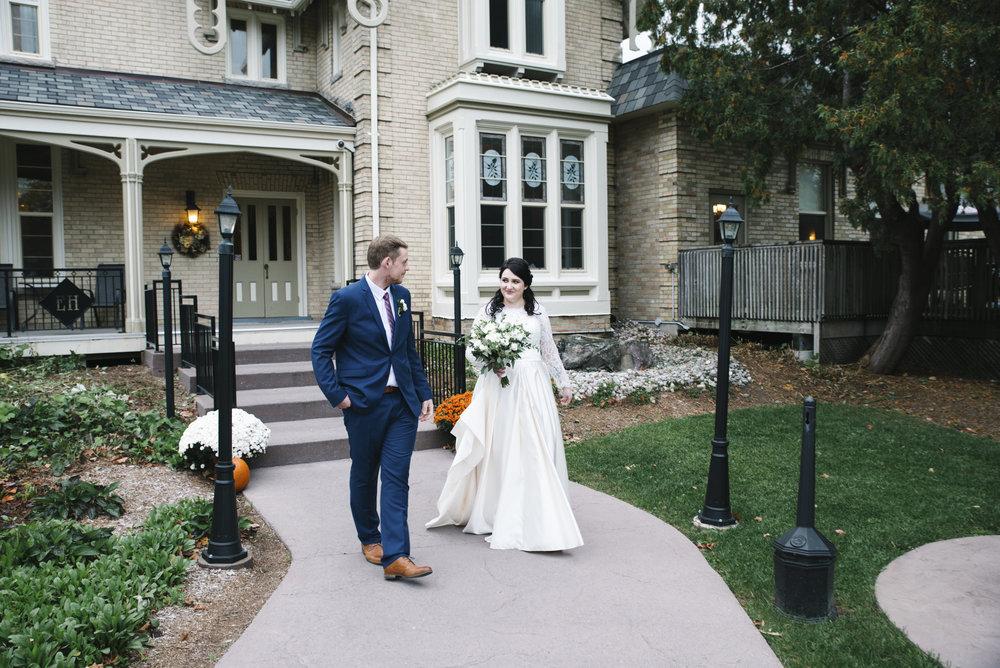 MariaMatt-Wedding-211.JPG