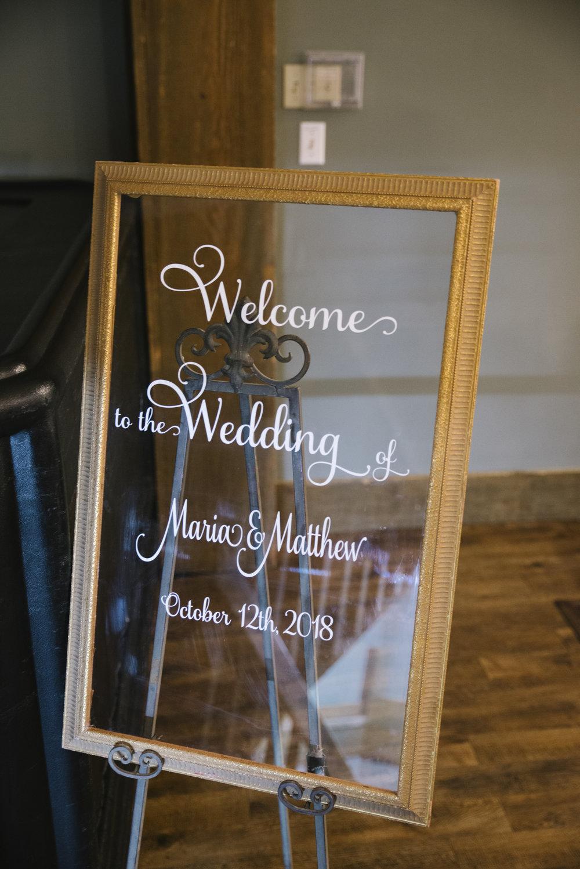 MariaMatt-Wedding-215.JPG