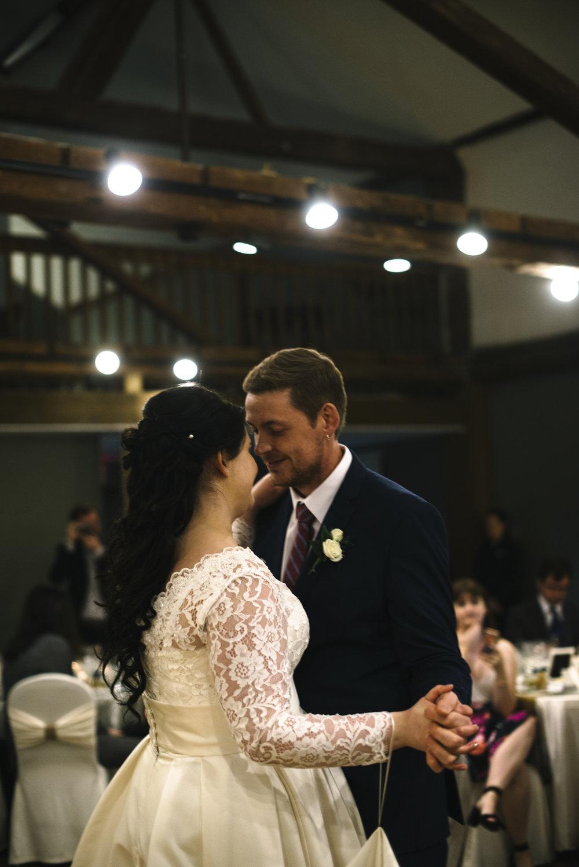 MariaMatt-Wedding-232.JPG