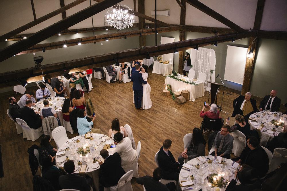 MariaMatt-Wedding-240.JPG