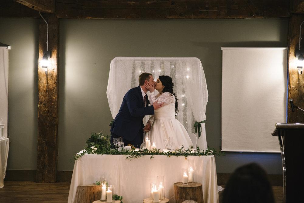 MariaMatt-Wedding-251.JPG