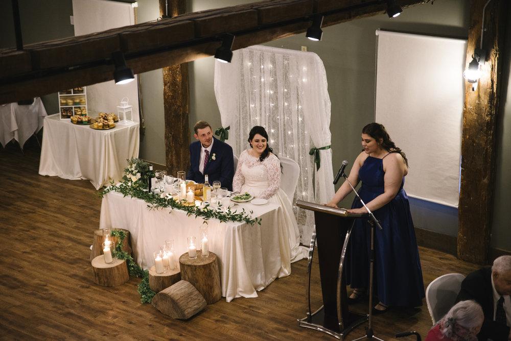 MariaMatt-Wedding-262.JPG